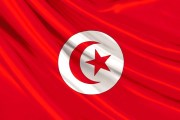 ابتكار تونسي: قميص يحمي الأطفال من الحروق الناجمة عن السوائل الساخنة
