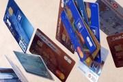 كيف تحمي بطاقات الدفع الإلكتروني من عمليات الاحتيال؟
