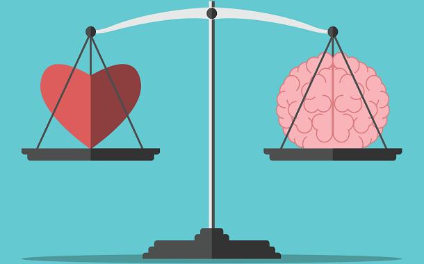 ما هو الذكاء العاطفي؟