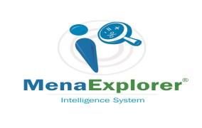 ميناآيتك تطلق النسخة الجديدة من نظام تحليل بيانات الموارد البشريةMenaExplorer®