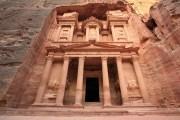 مجلة تضع الأردن ضمن أفضل 21 وجهة سياحية في العالم