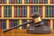 الحكومة تكسب قضية تحكيم دولية بقيمة 123 مليون دينار