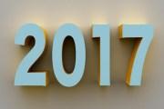 أبرز 20 إنجازا علميا وتكنولوجيا في 2017