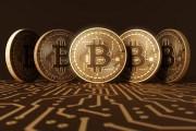 """إعلانات الإنترنت و""""بيتكوين"""" Bitcoin، ادفع بالتي هي أحسن!"""