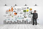 الشركات الناشئة والتأقلم مع المستقبل ( 1-2)