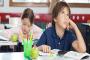 10 طرق لتعليم الطفل التركيز