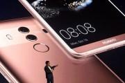 الحكومة الأمريكية تحظر هواتف هواوي وتسعى للنيل من بقيّة الشركات الصينية