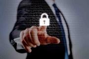 18% من الموظفين يدركون سياسات الأمن التقني في الشركات