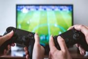 نمو عائدات ألعاب الفيديو في أمريكا إلى 36 مليار دولار العام الماضي