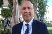 مشروع تدفئة المدارس الأردني يفوز بجائزة جمعية الشرق الأوسط لصناعات الطاقة الشمسية