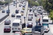 الأمانة تقرر تعديل أجور وسائط نقل الركاب بنسبة 10%