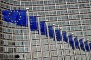 الاتحاد الأوروبي يهدد