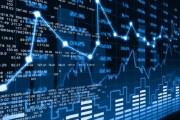 توقعات بنمو الاقتصاد العالمي 3.9% خلال 2018