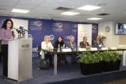 6 روايات تتنافس على الجائزة العالمية للرواية العربية