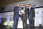 أمنية ترعى لقاءاً مفتوحاً حول المشاريع المستقبلية لأمانة عمان الكبرى