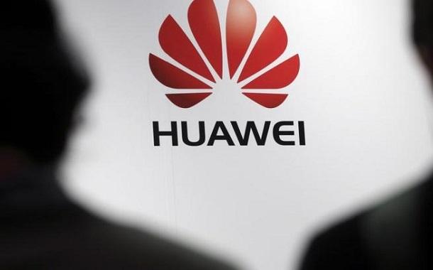 Huawei تحصد المركز 25 من بين أكثر 500 علامة تجارية قيمة حول العالم