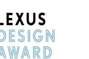 الإعلان عن المتأهلين للتصفيات النهائية لجائزة