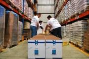 تطوع الموظفين في مبادرات المسؤولية الاجتماعية للمؤسسات أرقى نماذج الاستثمار المجتمعي