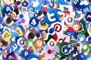 سخرية واغتيال للشخصيات ''نهج'' يتعمده أشخاص على مواقع التواصل