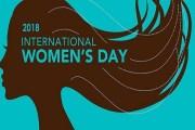 47 بالمائة نسبة النساء من مجموع سكان الاردن