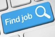 الإعلان عن توفر 130 فرصة عمل للسيدات في السلط