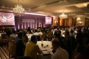 قادة القطاع المصرفي  يناقشون التوجهات المستقبلية لقطاع المدفوعات خلال ملتقى ماستركارد للريادة
