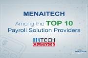 مجلةHRTech Outlookتختار