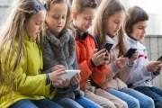 إطلاق تطبيق جديد للهواتف الذكية لتعليم الأطفال القراءة باللغة العربية
