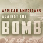 Americans Against the Bomb Book Cover Image