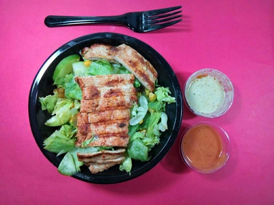 Chipotle-Chicken-Jalapeno-Salad