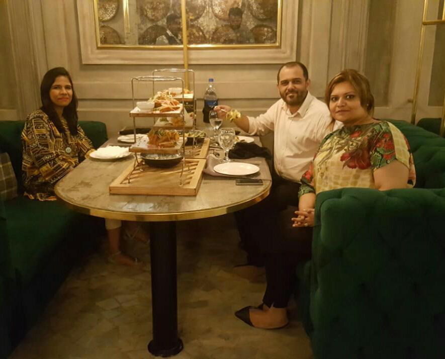 Hina-ilyas-hashtagged-pakistani-blogger