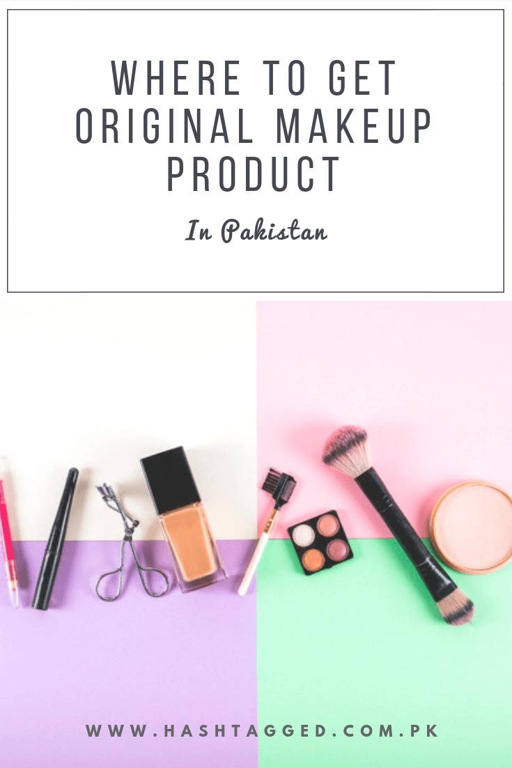 Original-makeup-products-Pakistan-hashtagged-hina-ilyas
