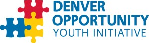 Hashtagitude's digital agency has been a supporter of the Denver Opportunity Youth Initiative since 2016.