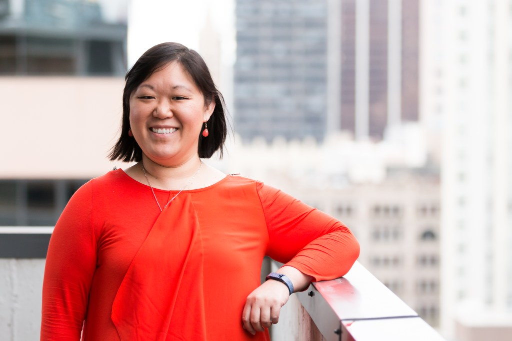 Helene Kwong is the CEO and Founder of Hashtagitude, a digital agency. Her responsibilities include business development, social media marketing, and search engine marketing.