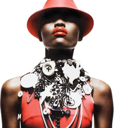 Fashion Stylist and Accessories Designer Judy Blame s First Solo     Fashion Stylist and Accessories Designer Judy Blame s First Solo Exhibition    Hashtag Legend
