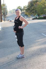 26 Weeks with Baby #2