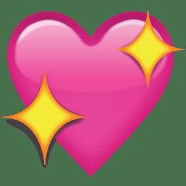 sparkling_pink_heart_emoji