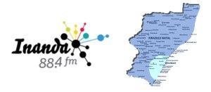 Inanda-FM