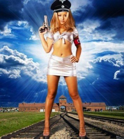 Tila Tequila Claims 'Hitler Was A Good Man'