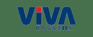 hasicihostalkova_partneri_viva