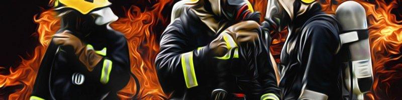 "Požár ""kotle"" 11.9. 2017"