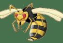 TECHNICKÁ POMOC – Likvidace obtížného hmyzu (62/2021)