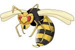 TECHNICKÁ POMOC – Likvidace obtížného hmyzu (64/2021)