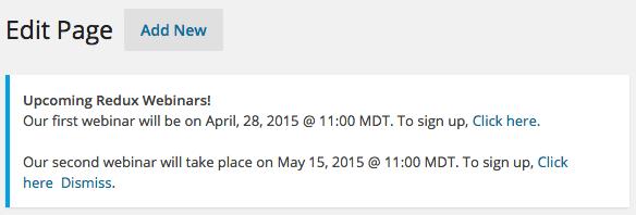 Screen Shot 2015-04-24 at 9.59.11 PM