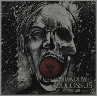 News Added Jul 04, 2012 We love to make music. Self-Released a Self-Titled debut on June 12th, 2010. Currently recording our sophomore album 'END GAME' at Mayhemeness Studio in Sacramento, CA. http://shadowofthecolossus.bandcamp.com/album/end-game Submitted By Weetexx Track list: Added Jul 04, 2012 01. Beholder of Eyes 02. Odyssey of Curiosity 03. Insurgence 04. Sentimental Proof 05. […]