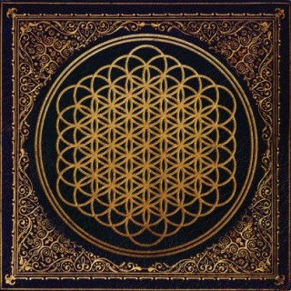 """News Added Oct 24, 2012 One of the most anticipated metal album leaks in 2013. Sempiternal is the upcoming fourth studio album by British metalcore band Bring Me the Horizon. It is planned to be released in """"early 2013"""" Through Sony Music Entertainment subsidiary label RCA. Written and recorded throughout 2012, Sempiternal showed the band […]"""