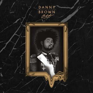 """News Added Dec 08, 2012 In late October Danny Brown revealed, on Twitter, the title to his next album to be ODB. Complex had previously mentioned that the title would be Danny Johnson, which is incorrect. Later on, the title changed once more - this time to """"Old"""". The album has been delayed on numerous […]"""