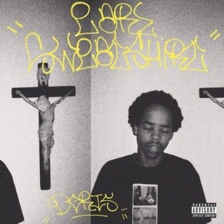 "News Added Dec 08, 2012 Earl's Major Label debut, coming in 2013! Earlier this year Earl Sweatshirt signed a deal with Columbia Records/Sony to have his own record label imprint, called Tan Cressida, on which 'Doris' will be released. Of the follow-up to his 2010 debut, 'Earl', the teenager rapper has said: ""I anticipate a […]"