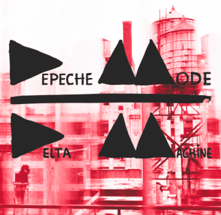 News Added Mar 15, 2013 Depeche Mode, the synthpop originators who became dark-pop elder statesman, have just announced plans for a new studio album, the follow-up to 2009?s Sounds Of The Universe. The new one is called Delta Machine, and hopefully that title does not imply that they're trying to make electronic blues now. Ben […]