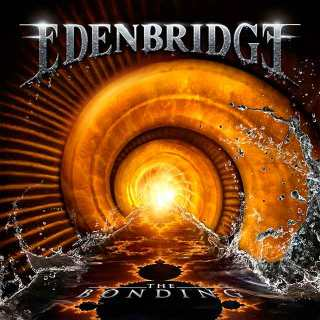 "News Added Apr 24, 2013 Edenbridge is a symphonic metal band from Austria. Established in 1998, the band has so far published eight studio albums. ""The Bonding"" is the connection of the baby to the mother right after the birth, as well as the connection to nature and therefore to the bigger whole in the […]"